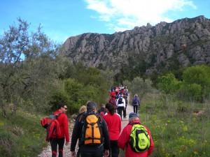 2012-04 Caminada a Montserrat (111)