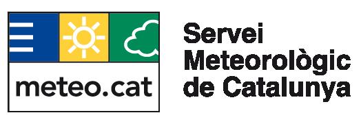 meteocat.cat