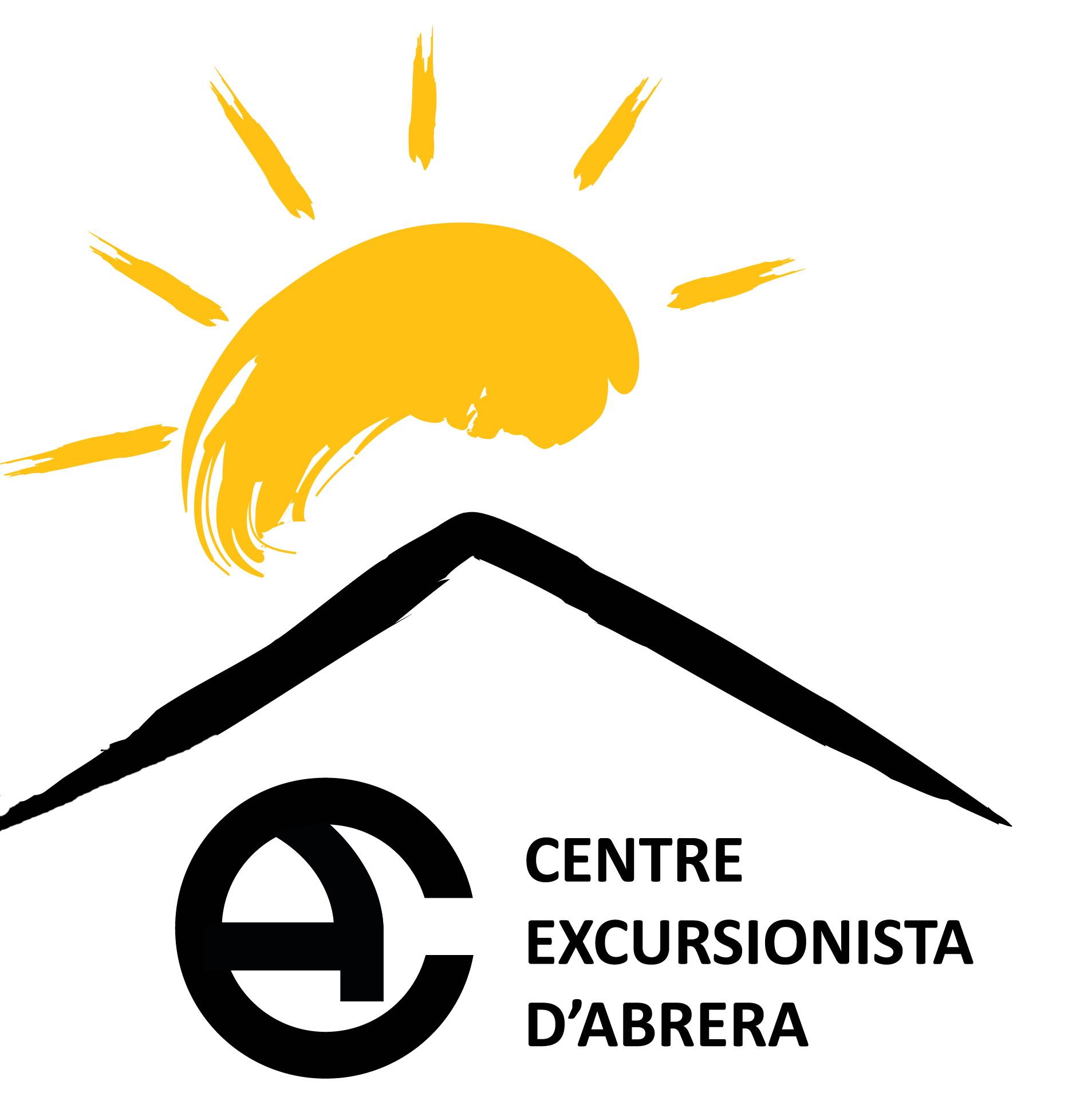 CENTRE EXC. D'ABRERA