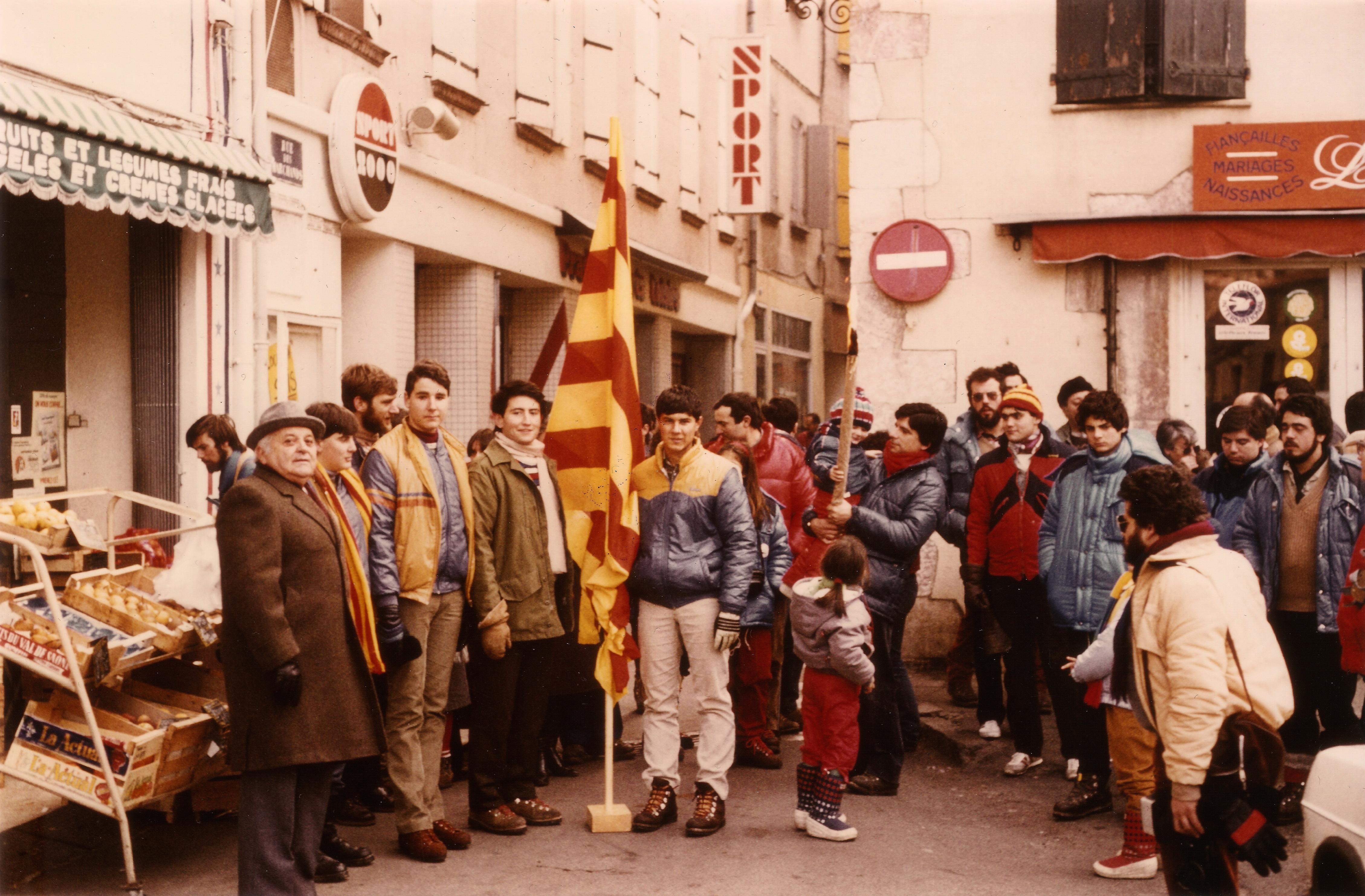1985-12 de gener Prada de Coflent