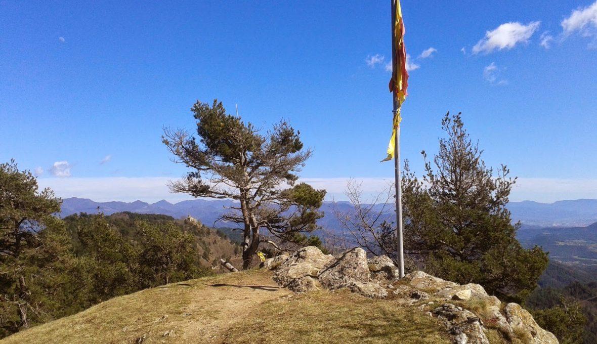Puig Cornador2