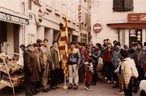 1985-12 de febrer Prada de Conflent