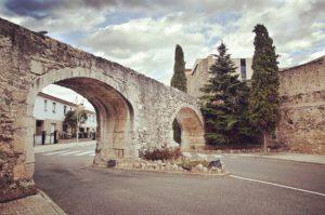 els-ponts-aqueducte-del
