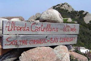 albarda castellan