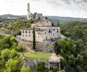 castell_subirats
