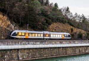 tren a terradets