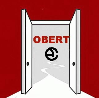 porta oberta