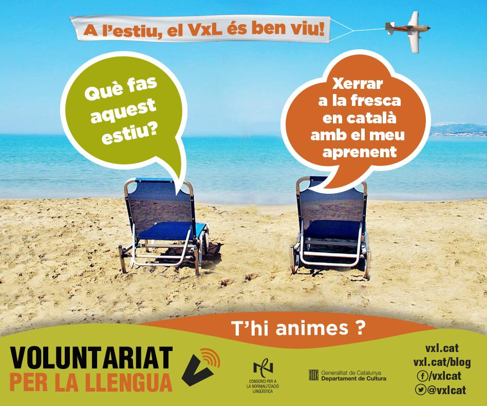 estiu-voluntaris_