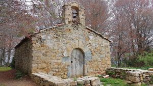Ermita_de_Santa_Magdalena_de_Cambrils