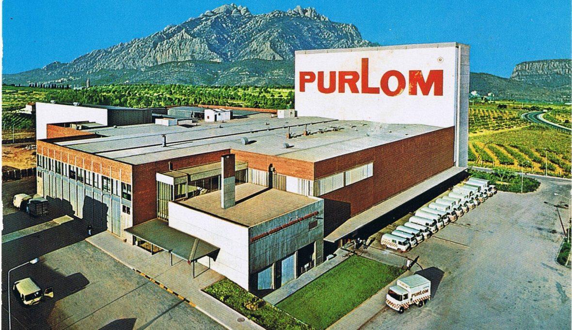 Purlom