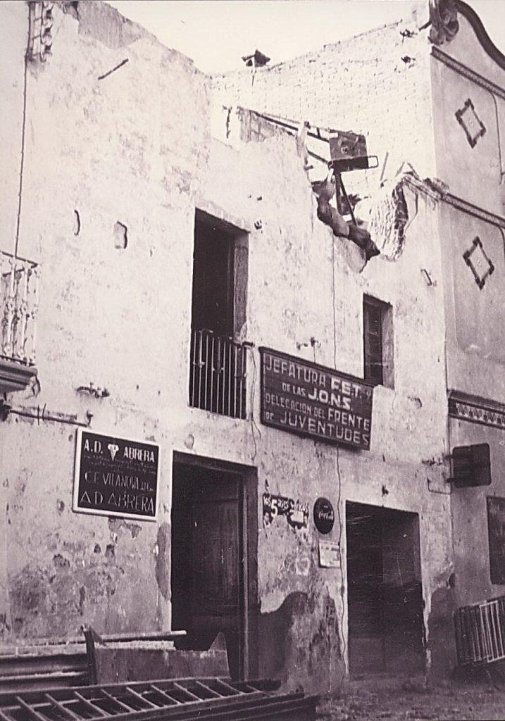 sala-municipal-cea